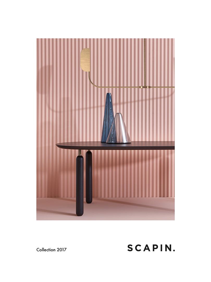 Catalog_2017
